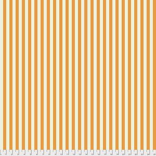 True Colors - Tent Stripe - Begonia