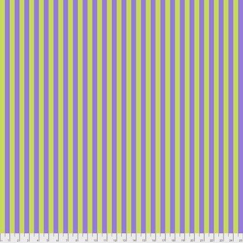True Colors - Tent Stripe - Orchid