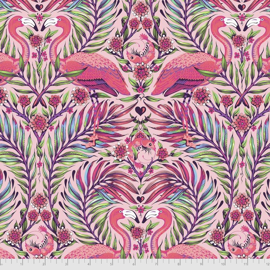 PRE-ORDER - Daydreamer - Pretty in Pink - Dragonfruit