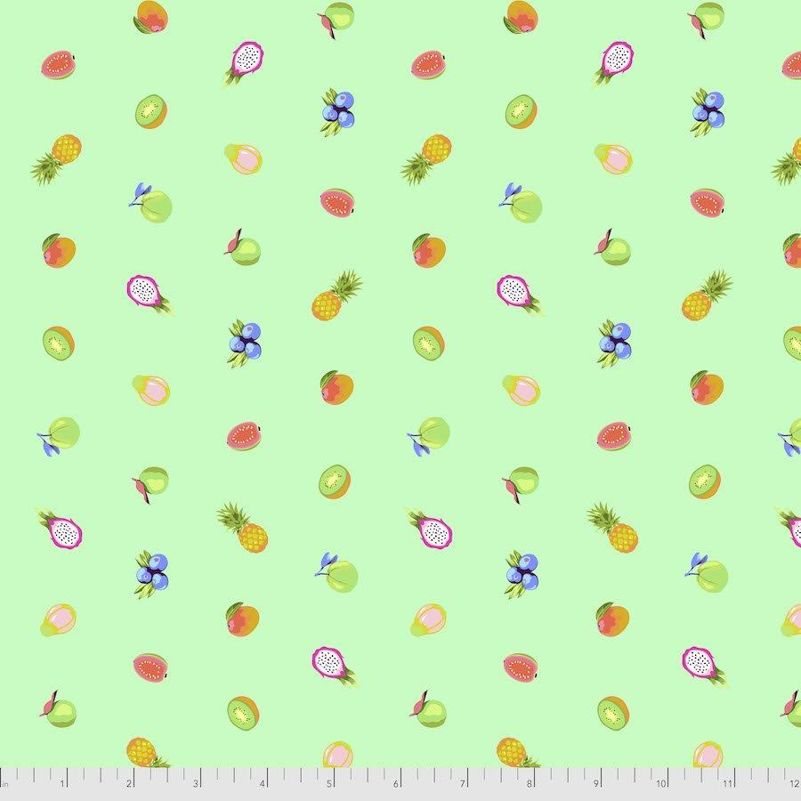 PRE-ORDER - Daydreamer - Forbidden Fruit Snack - Mojito