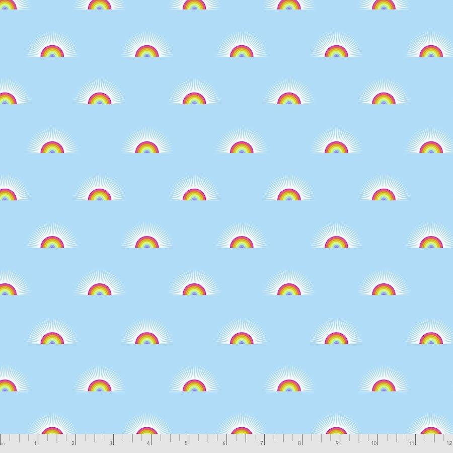 PRE-ORDER - Daydreamer - Sundaze - Cloud