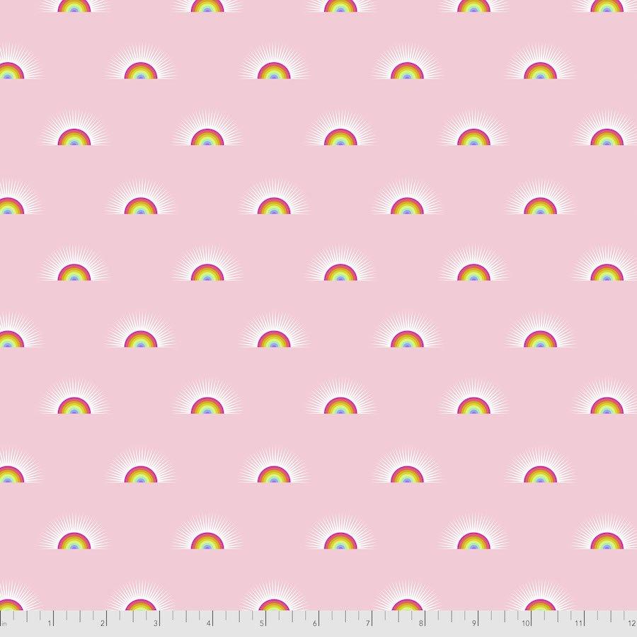 PRE-ORDER - Daydreamer - Sundaze - Guava