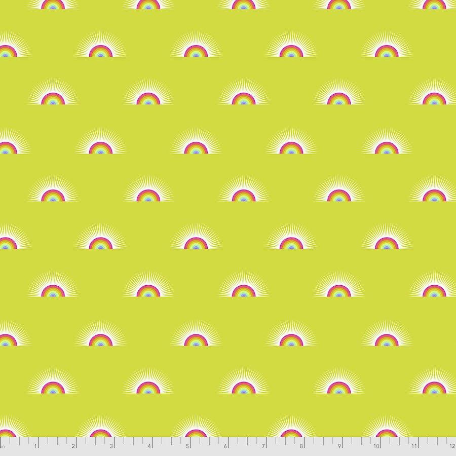 PRE-ORDER - Daydreamer - Sundaze - Pineapple