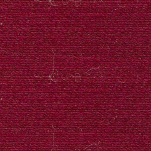 Rasant 2900 - Burgundy