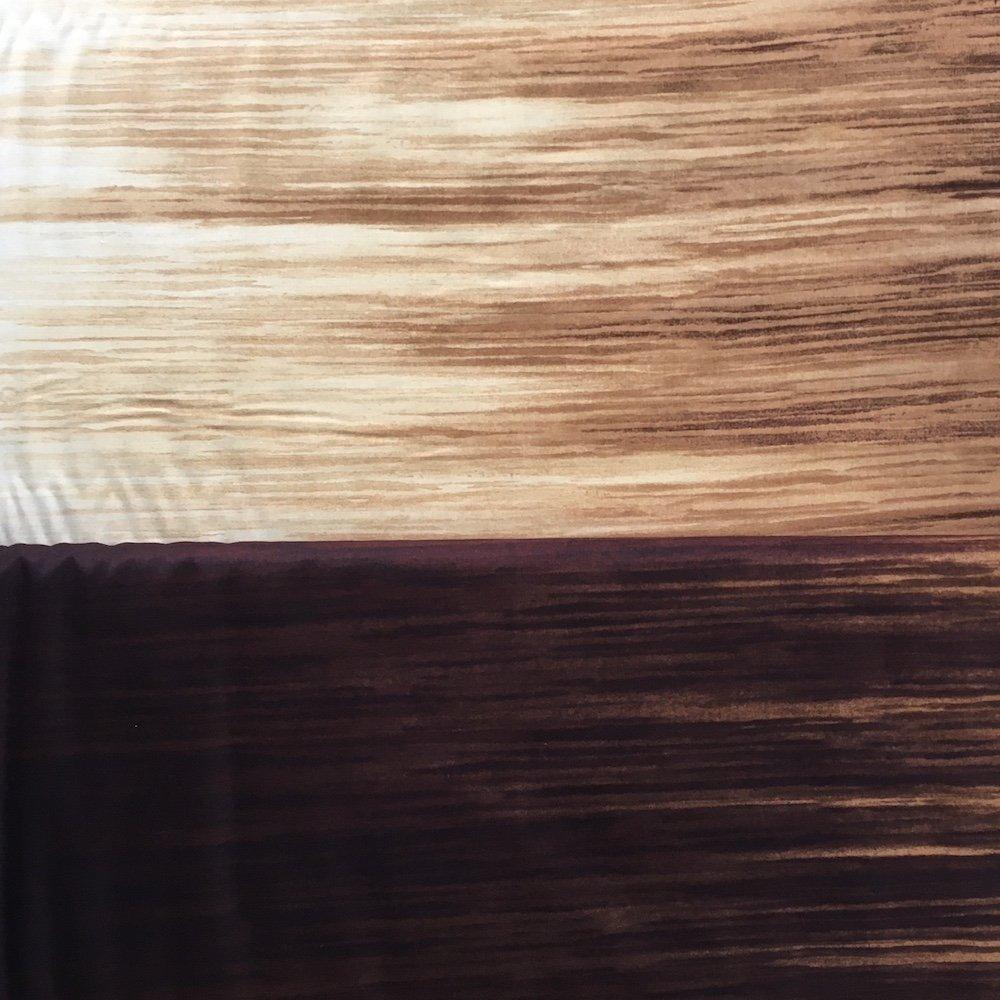 Radiant Gradient - Bark