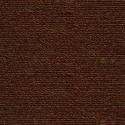 Rasant  1277 - Dark Brown