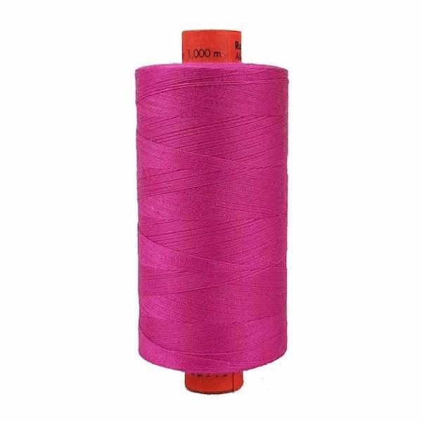 Rasant - 1421 - Hot Pink