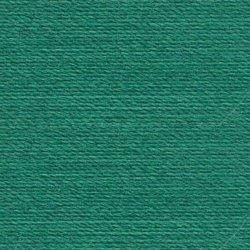 Rasant  1617 Jade Green