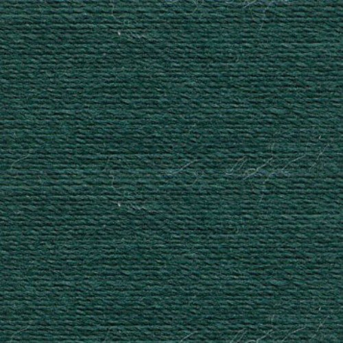 Rasant  1618 - Forest Green