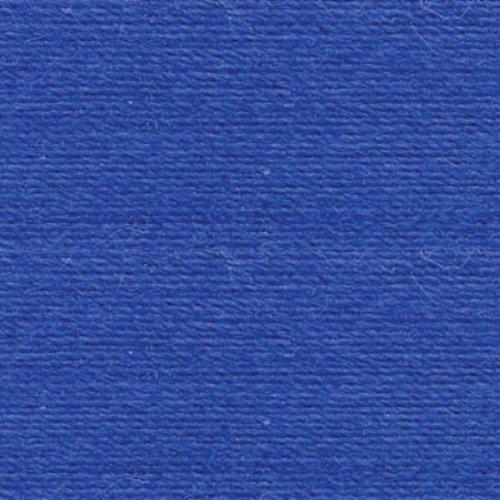 Rasant  3622 - Royal Blue