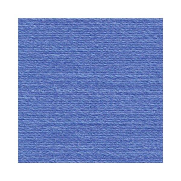 Rasant 3600 - Medium Blue