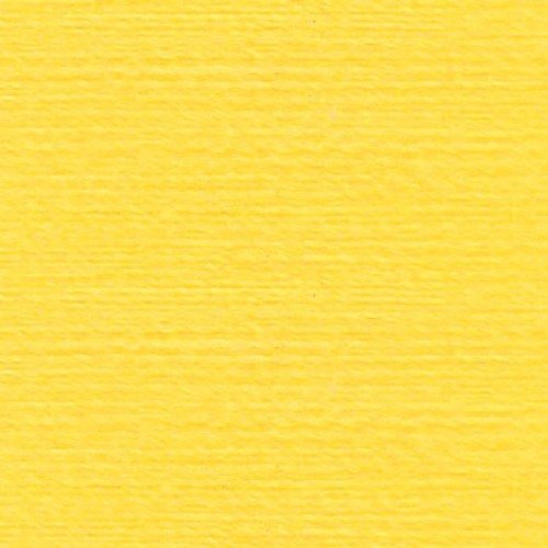 Rasant  X0120 - Yellow