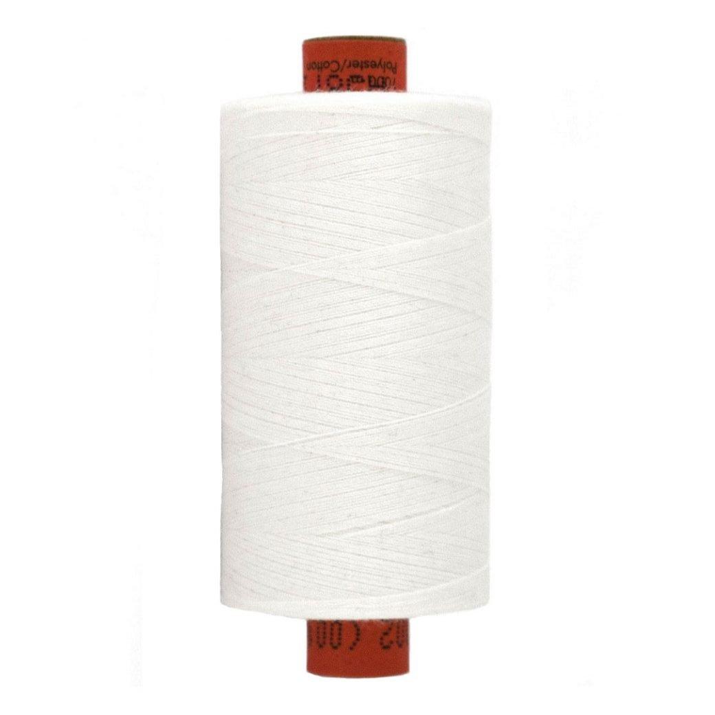 Rasant - x1000 - Off White