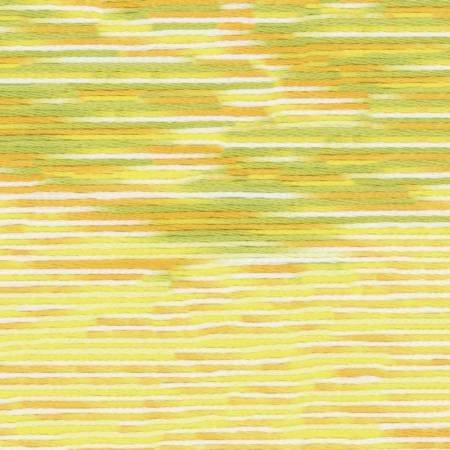 Cosmo 9000 Season - 9004