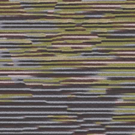 Cosmo 9000 Season - 9007
