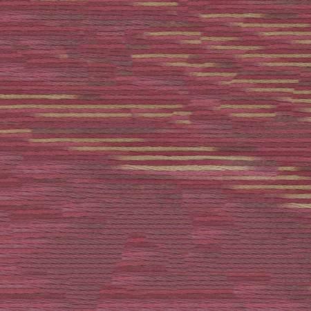 Cosmo 9000 Season - 9010
