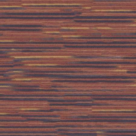 Cosmo 9000 Season - 9013