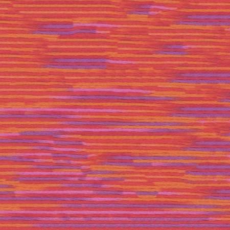 Cosmo 9000 Season - 9018
