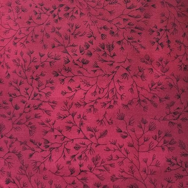 Sherwood Backing Fabric 280cm wide