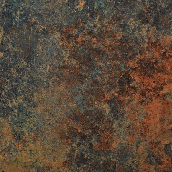 Stonehenge - Rust - 108 wide