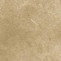 Suede - 110 inch wide - Stone