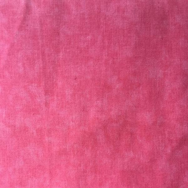 Blender - Pink - 3 metre Pre-Cut