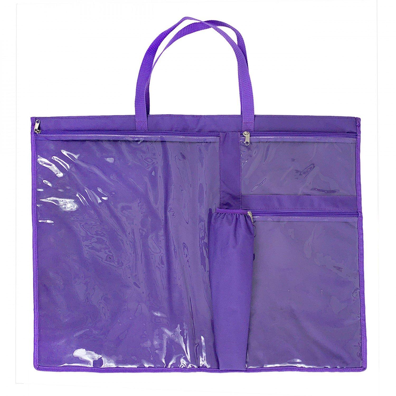 Toteology Tote Bags