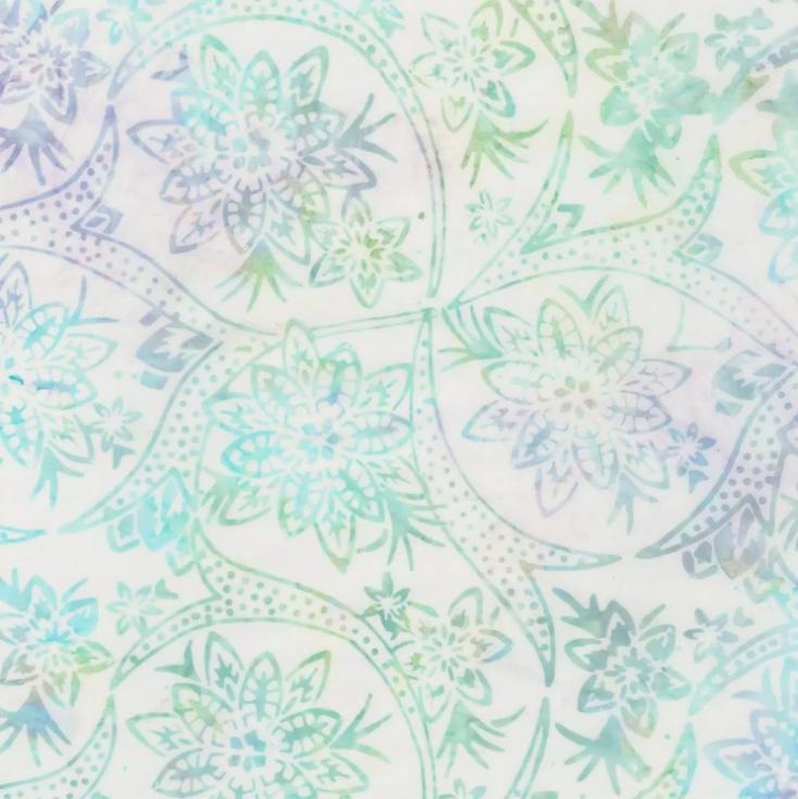 Tonga Mini Cortez - Holiday - Whisper