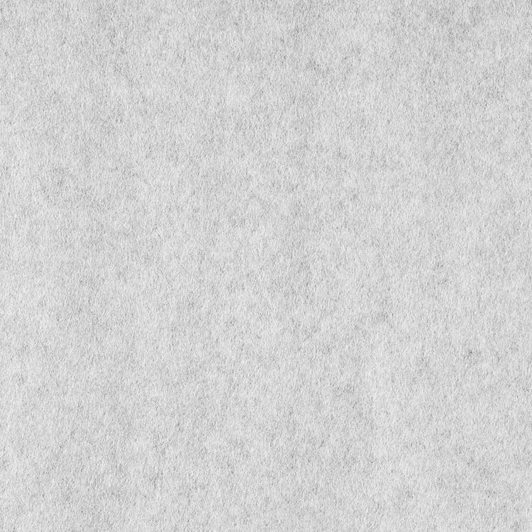 Vilene - Fusible Tearaway - 90cm wide