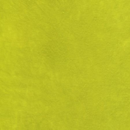 Velvet - 4 squares - Pear Drop