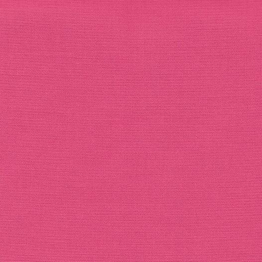 Waverly Inspirations - Coral Solid