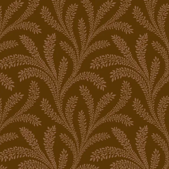 Historical Quilt Backs - Tan Wheat - 108