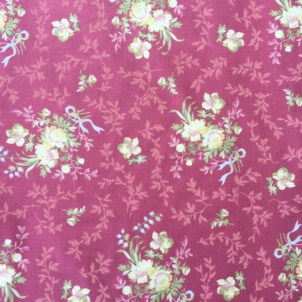 Aubrey & Paisley - Bouquets - Rose