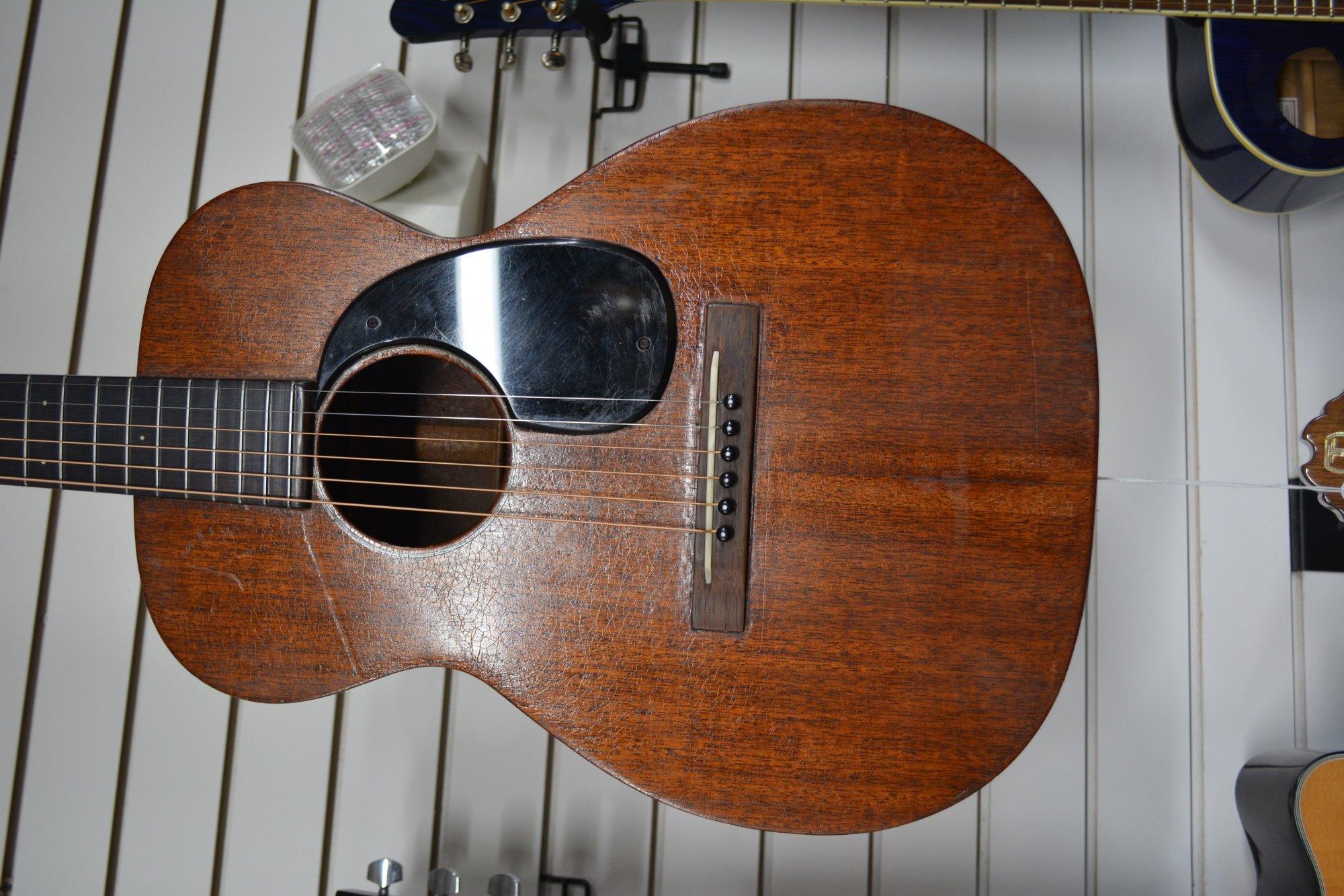 1934 Martin 017