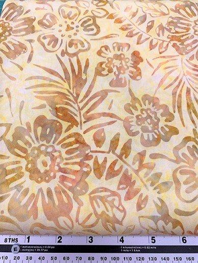 Anthology Batik #2075-X
