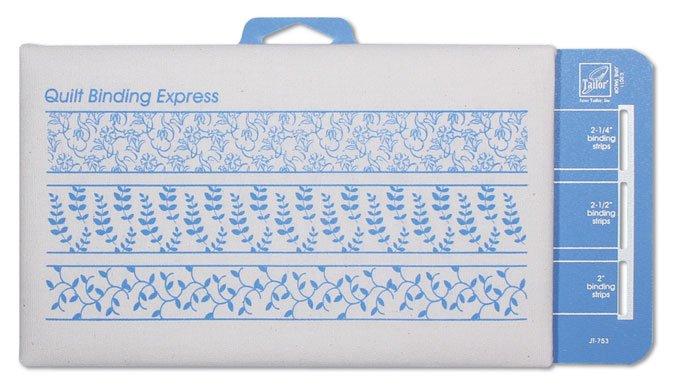 Quilt Binding Express #JT753