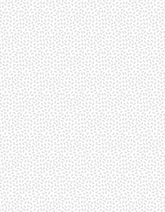Wilmington Essentials White Lite, Tone-on-tone  # 1817-39130-100