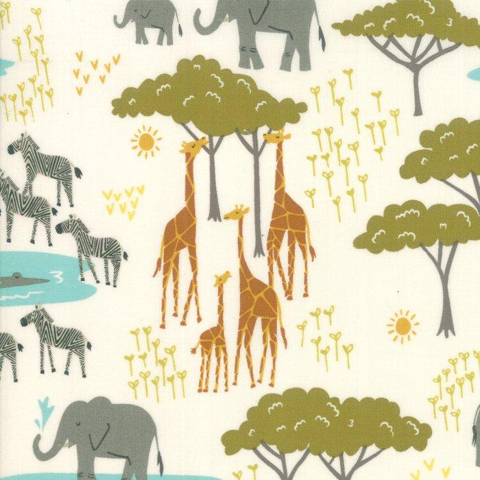 Safari Life 20643-11