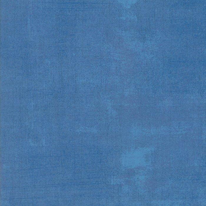 Grunge by BasicGrey - Delft # 530150-350