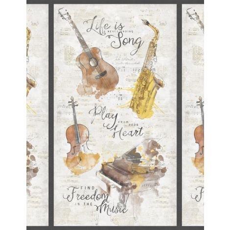 Musical Gift - 16518-259
