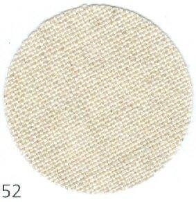Zweigart 36  Count Edinburgh Linen - Flax 18 x 13.5 #3217-52
