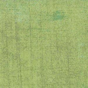 Grunge by BasicGrey - Pear #530150-152