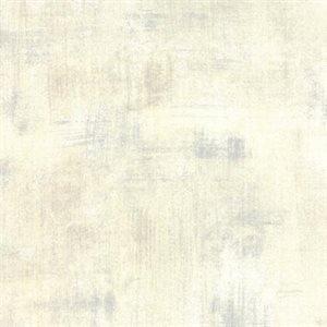 Grunge by BasicGrey - Creme # 530150-270