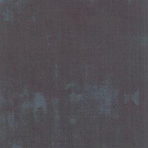 Grunge by BasicGrey - Lead #530150-309