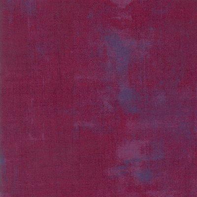Grunge by BasicGrey - Boysenberry # 530150-335