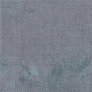 Grunge by BasicGrey - Smoke #530150-400