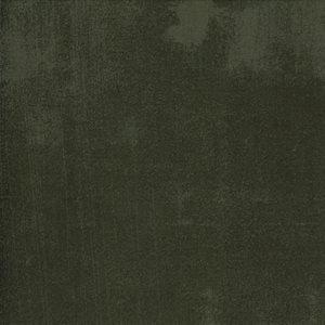 Grunge by BasicGrey - Onyx #530150-99