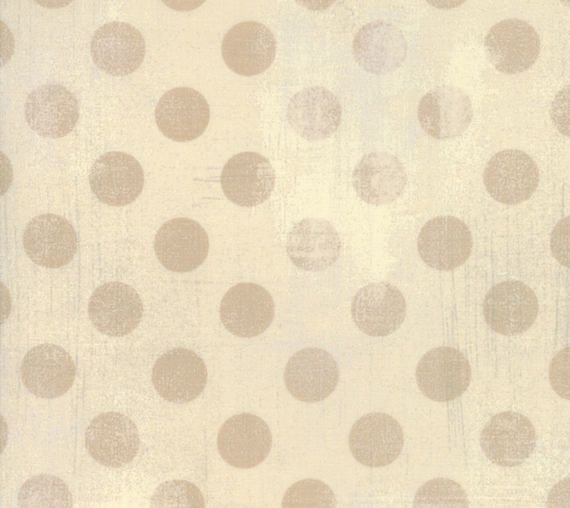 Grunge Hits the  Spot White Paper- 108 Wide Backing #511131-11