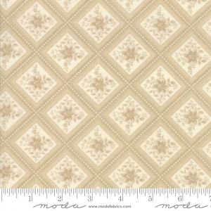 Cinnaberry by 3 Sisters for Moda, #544206-12