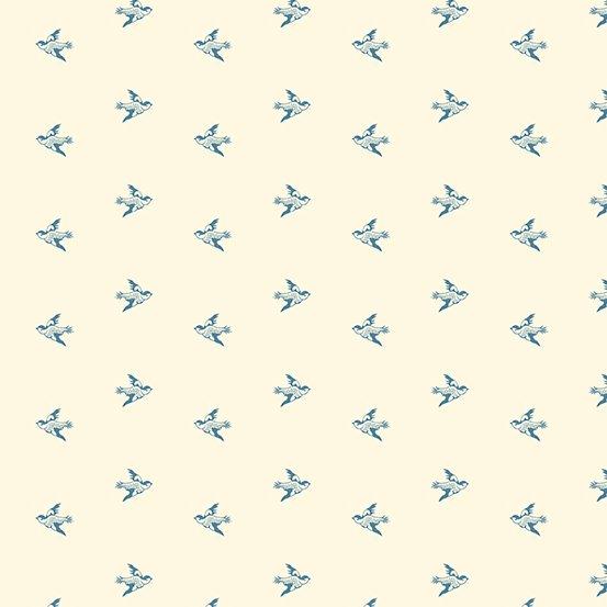 Perfect Union - Bird A9595-B